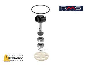 Vodena pumpa Aprilia - Peugeot - Minarelli 50
