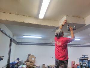 Posao - Moler/Keramicar/Elektricar