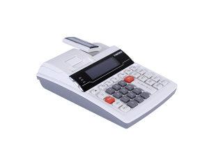 Fiskalna kasa-printer DP-55 S