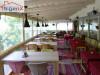 SIGENX top ponuda: Restoran uz rijeku/Stari Grad
