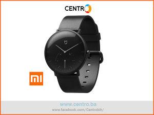 Xiaomi Mijia Smartwatch SYB01 Black