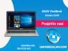 Asus VivoBook X541NA-GO191