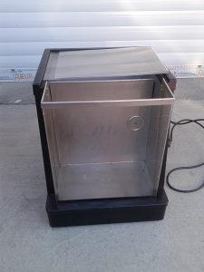 kutija za led