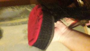 Crnogorska kapa