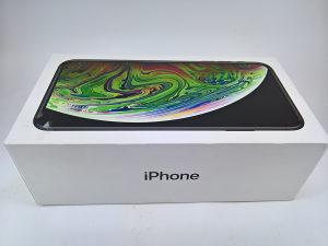 "IPHONE XS MAX 64GB SPACE GRAY ""GARANCIJA"""