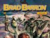 Brad Barron Specijal 5 / VESELI ČETVRTAK