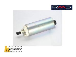 Pumpa goriva BMW 750 - 1200 ccm