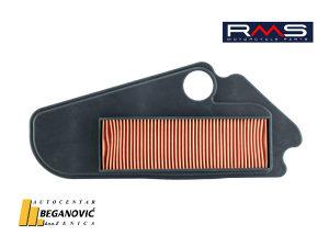 Filter zraka KYMCO Agility 4T R12 50