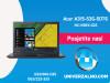 Laptop Acer A315-53G-50T6
