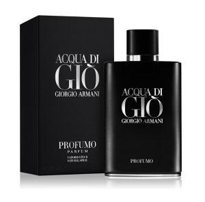 Armani Acqua Di Gio Profumo 75ml EDP 75 ml