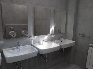 Vodoinstalater povoljno 0/24 Sarajevo 062955973