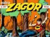 Zagor Extra 305 / LUDENS