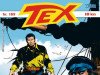Tex 163 / LUDENS