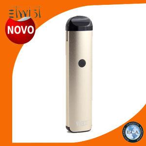 Električna cigareta, YOCAN Evolve 2.0 3 u 1 CBD