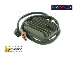 Regler PIAGGIO GILERA 125/250/300/400/500 ccm