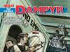 Dampyr Maxi 4 / LUDENS