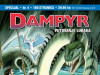 Dampyr Specijal 4 / LUDENS
