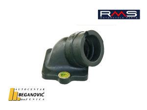 Usisni kolektor Gilera, Piaggio 125-150 -180 ccm