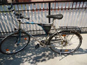 musko biciklo ktm