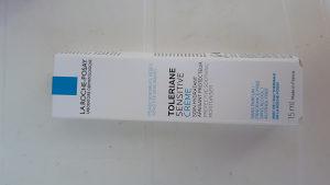 La Roche Posay Toleriane Sensitive Creme