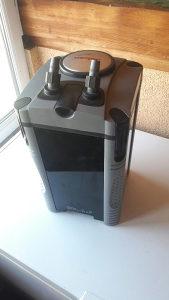 Kanister filter JEBAO 304 20w 1200l/h