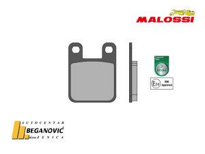 Malossi disk pločice Peugeot