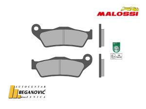 Malossi disk plocice, Gilera nexus 500 ccm