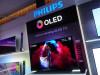 Philips OLED TV >>> UltraHD Televizor, AKCIJSKA PONUDA
