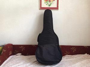 futrola za akusticnu gitaru STEFY LINE