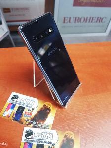 Samsung S10 - Perfektno stanje, kao nov!