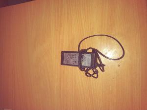 Ac adapter 19v