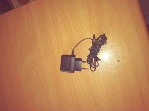 Adapter salom 6.5v
