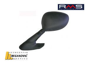 Retrovizor lijevi Piaggio x9 125/180/200/250