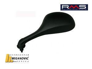 Retrovizor lijevi PIAGGIO GILERA 50 ccm