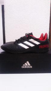 Adidas Predator(fudbalske patike)