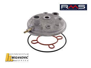 Poklopac cilindra MINARELLI AM6 50 ccm