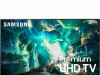 Samsung TV UE65RU7172UXXH