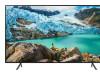 Samsung TV UE75RU7172UXXH Serija 7