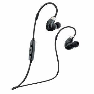 Mpow Seals Bluetooth slušalice sport