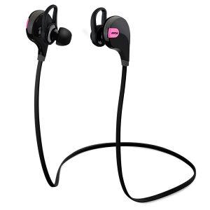 Mpow Swift Bluetooth slušalice Sport