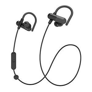 TaoTronics TT-BH12 Bluetooth slušalice