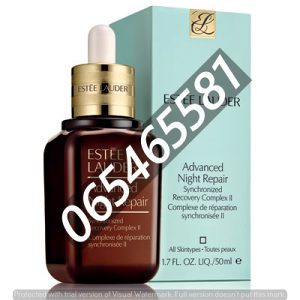 Estee Lauder AKCIJA Advanced Night Repair Serum 50 ml