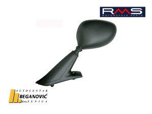 Lijevi retrovizor Piaggio X8
