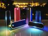 Sony BLUETOOTH zvučnik SRS-XB22 EXTRA BASS baterija 12h