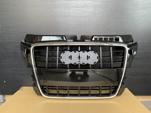 Maska Audi A3 S line S3 08-12
