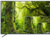 TV TCL LED 75EP660 Android