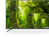 TV TCL LED 55EP660 Android