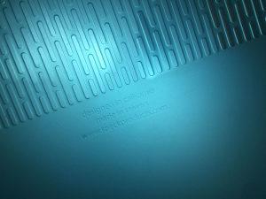 Mac book pro case / oklop