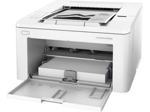 PRINTER HP LaserJet Pro M203dw Akcija!