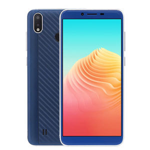 COOLPAD MEGA 5 3GB/32GB Dual SIM BLUE